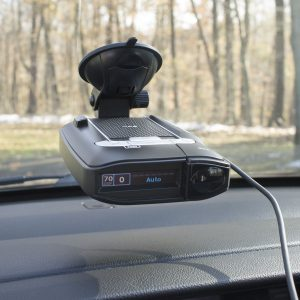 Escort Max 360 Review