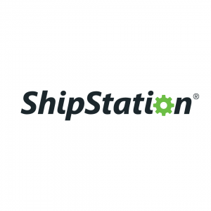 What is ShipStation
